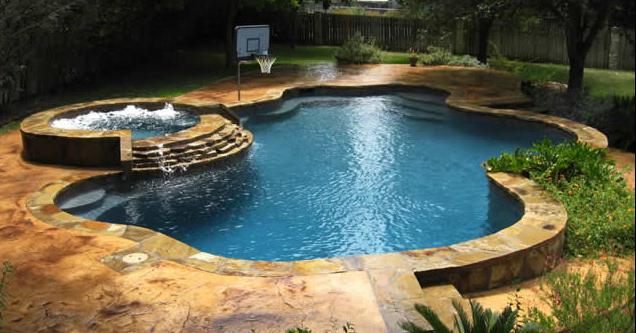 piscina-impresa